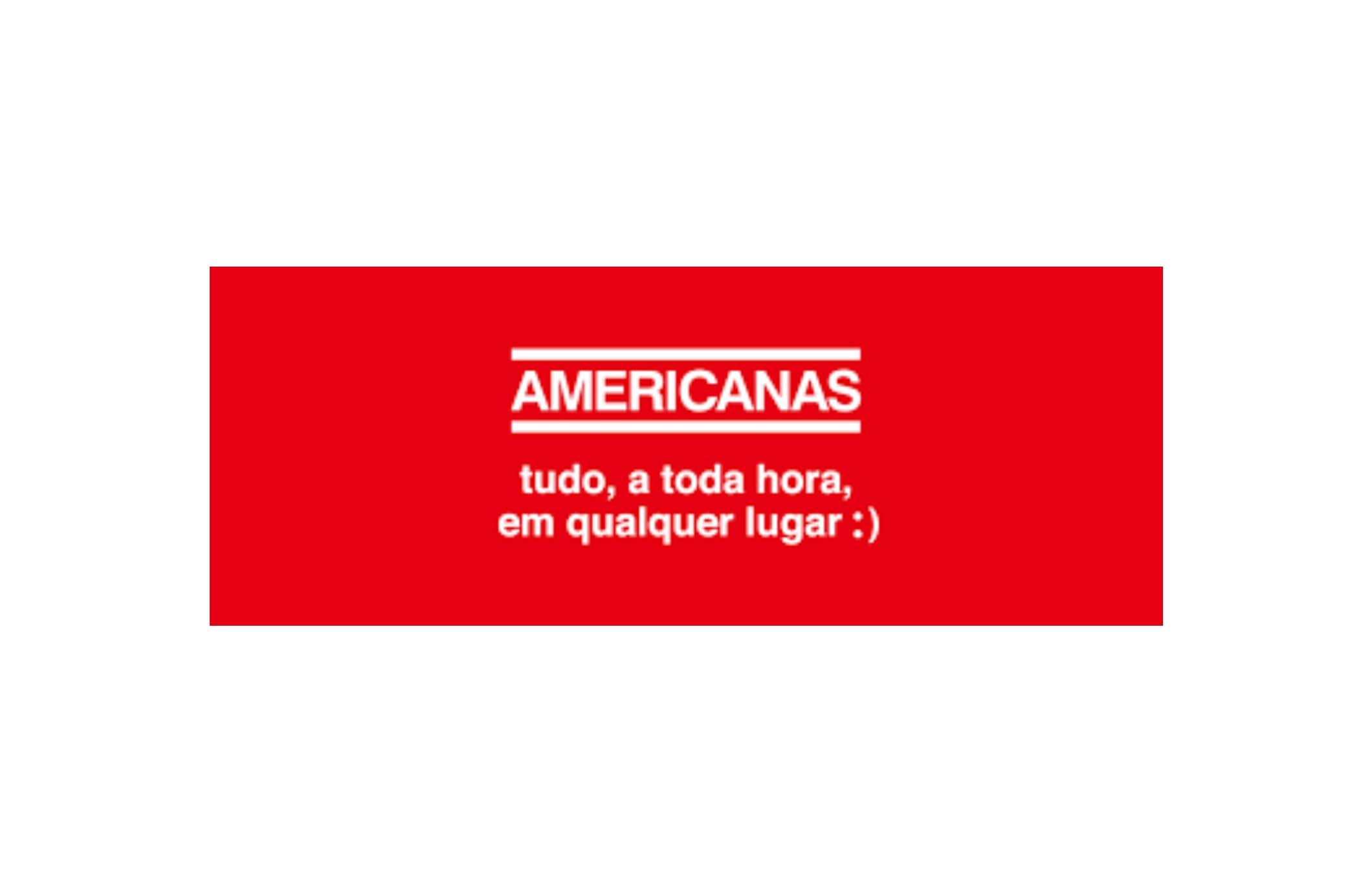 Telefone das Lojas Americanas - 0800
