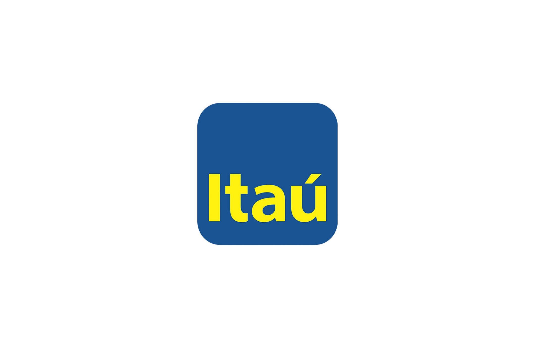 Telefone do Itaú - 0800 - Ouvidoria